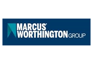 marcus_worthington